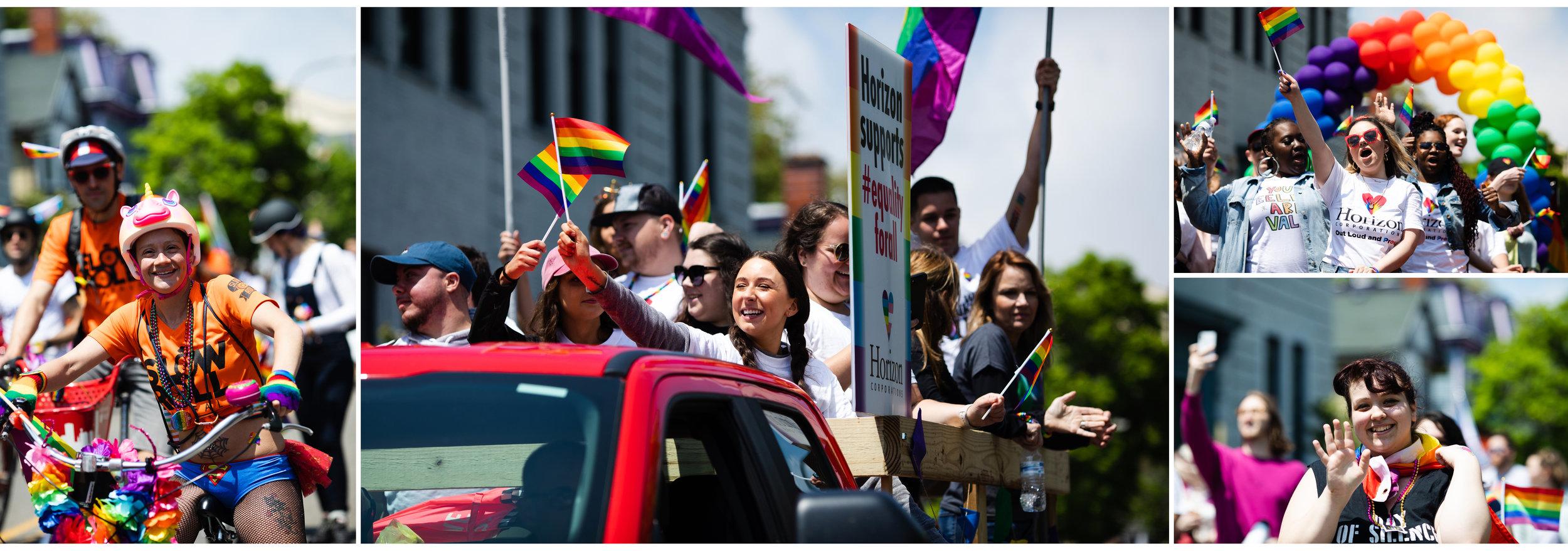 pride_2019_blog_18.jpg
