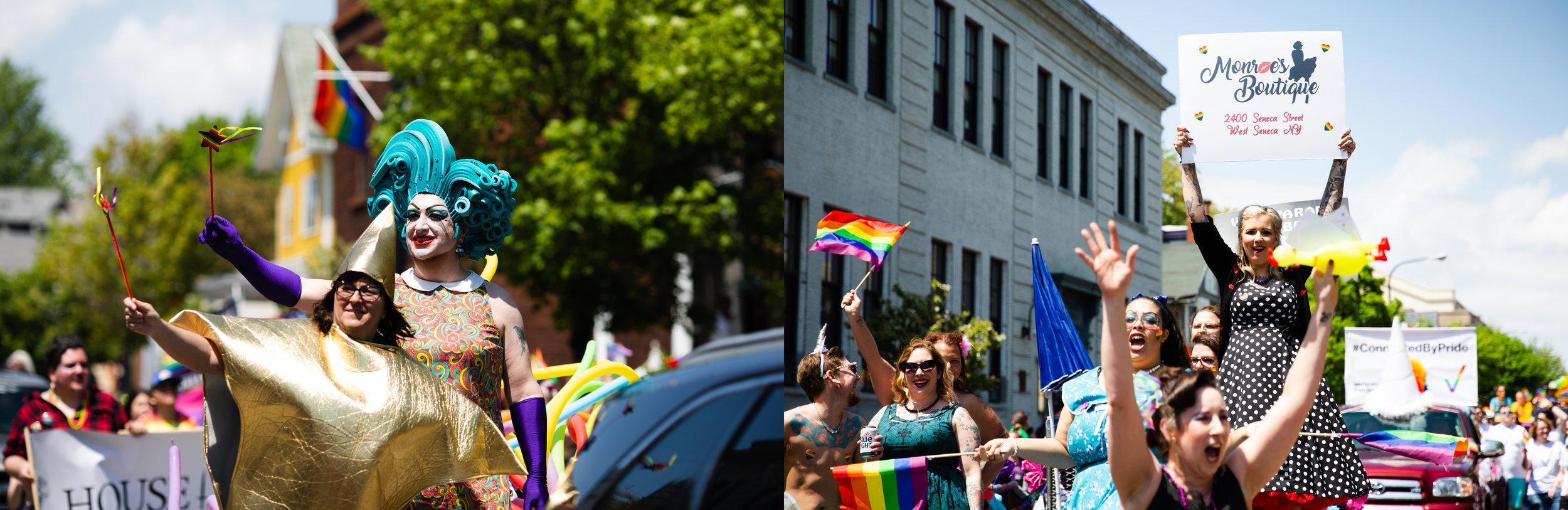 pride_2019_blog_21.jpg