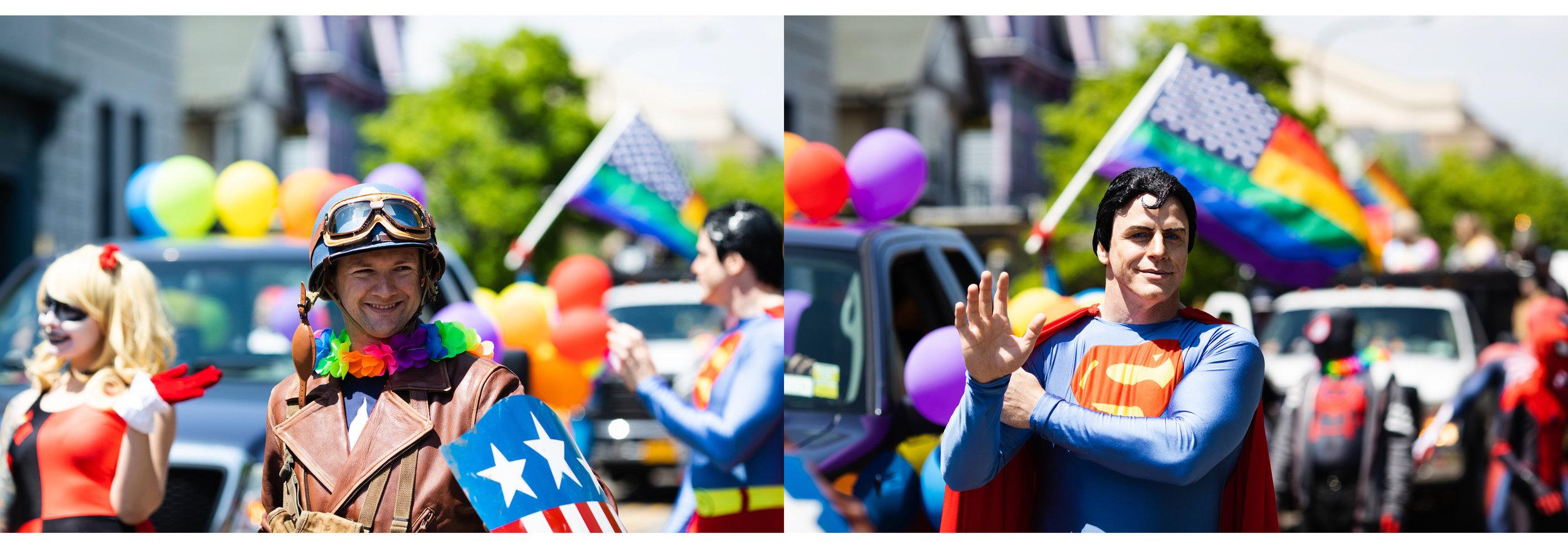 pride_2019_blog_22.jpg