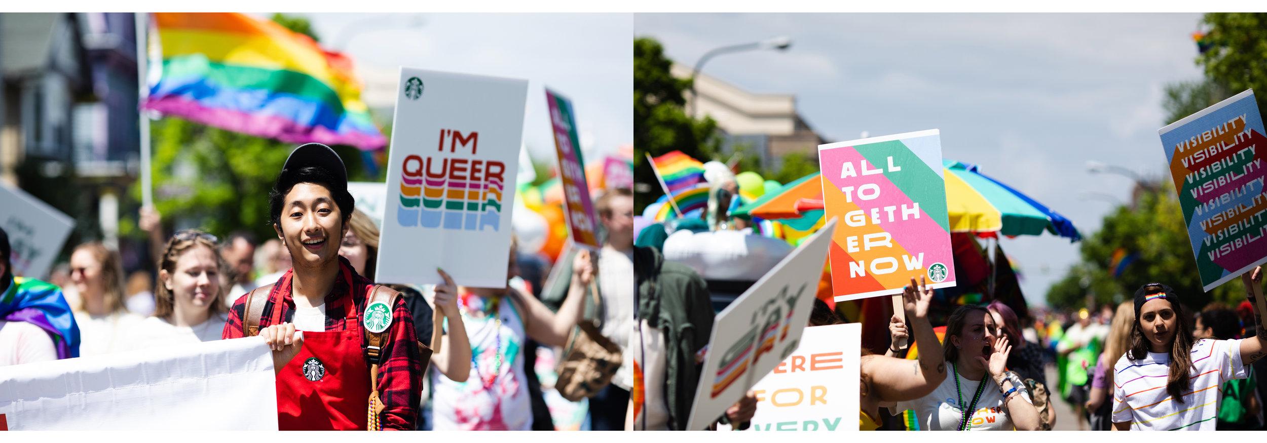 pride_2019_blog_23.jpg