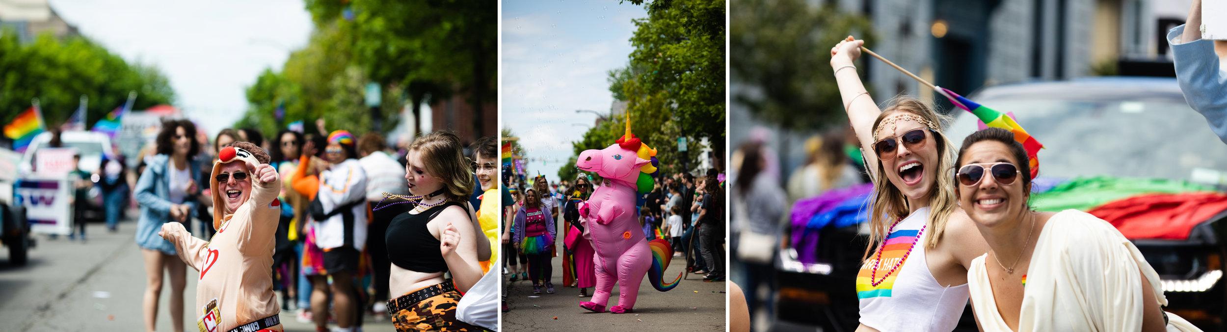 pride_2019_blog_24.jpg