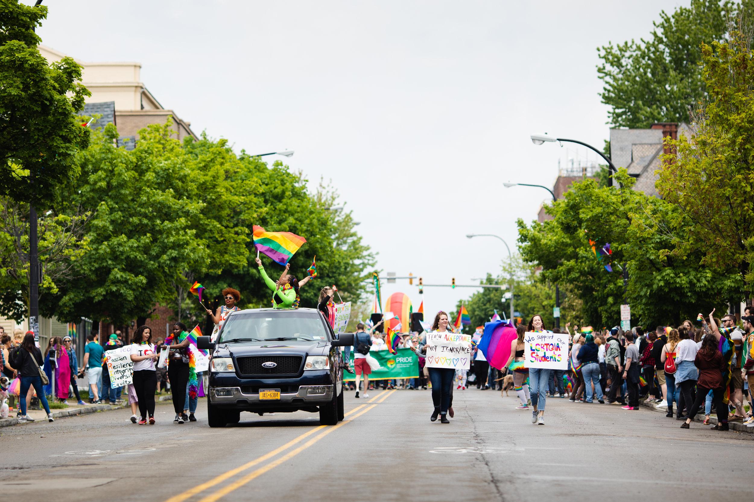 parade-13.jpg