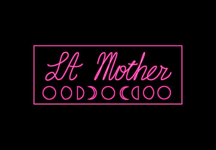LA Mother -