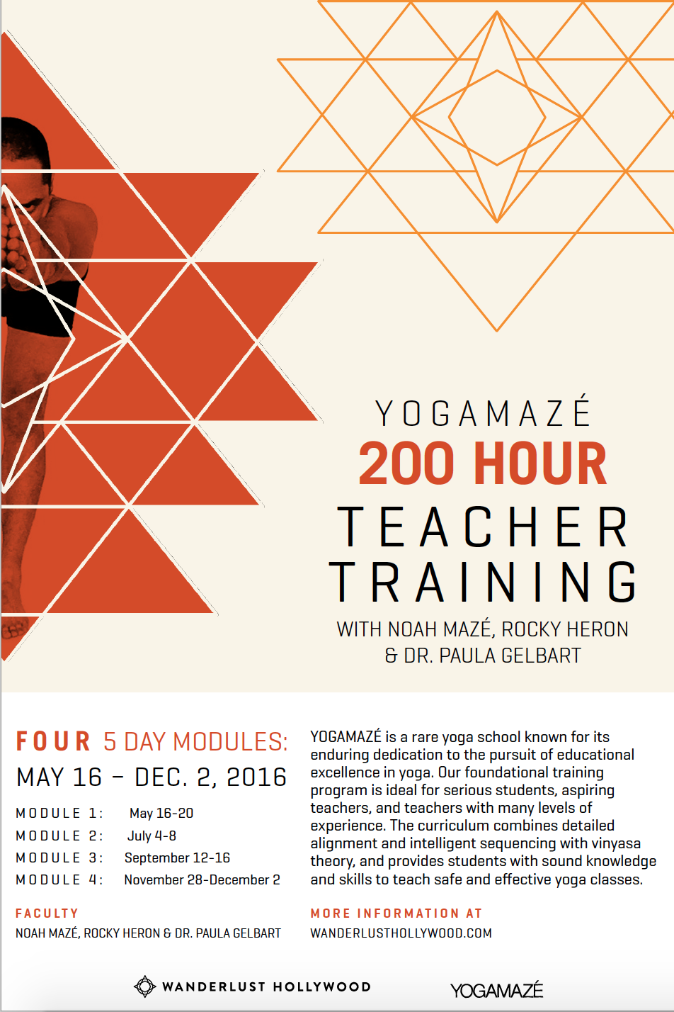 YogaMazePoster.png