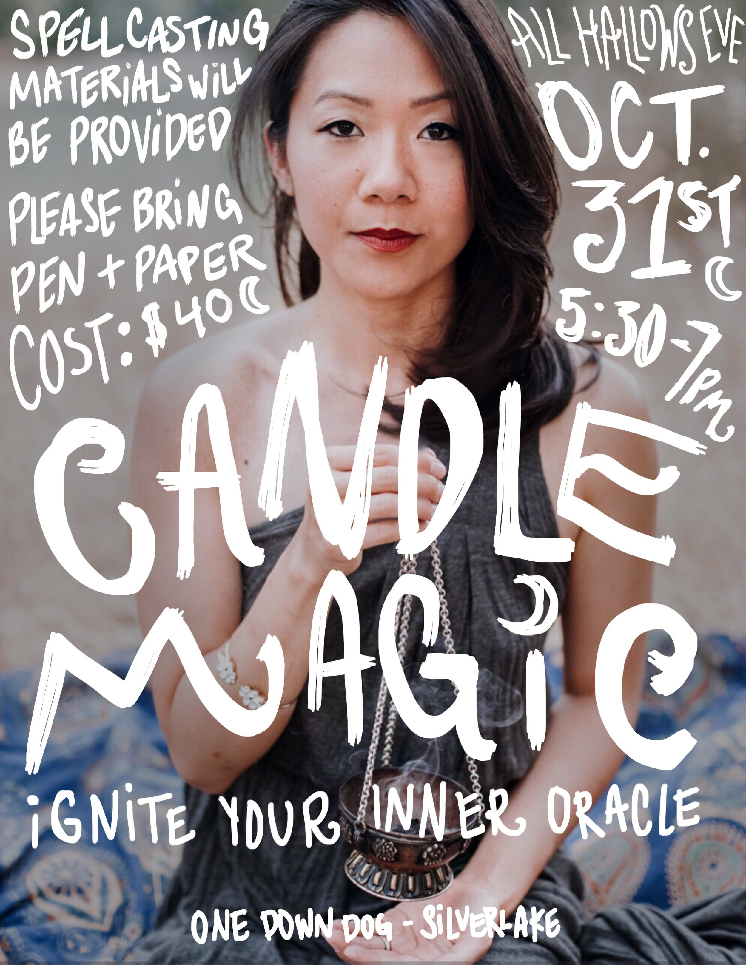 Candle Magic.jpg