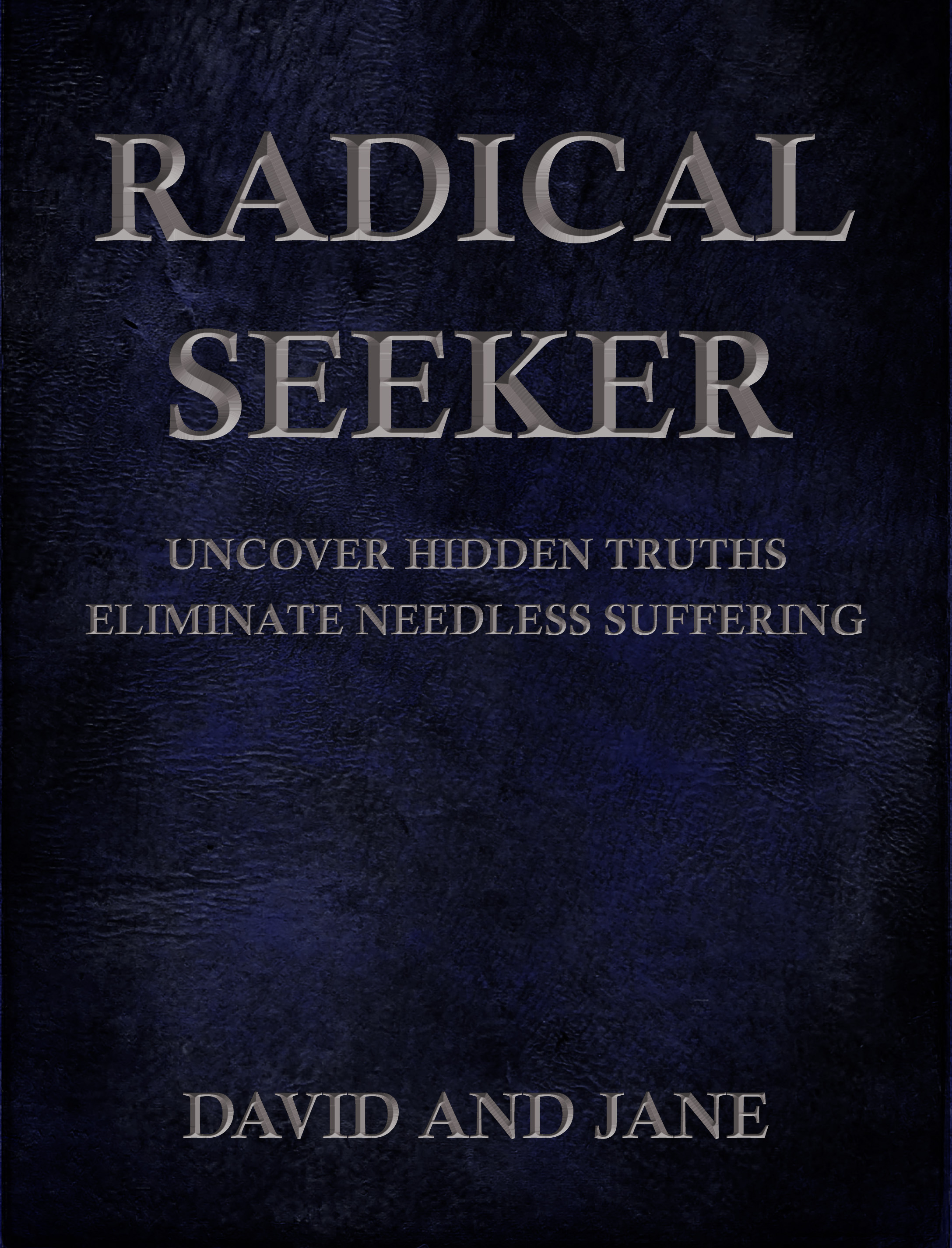 Radical Seeker Cover SILVER.jpg