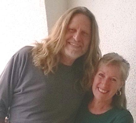 David and Jane 2.jpg