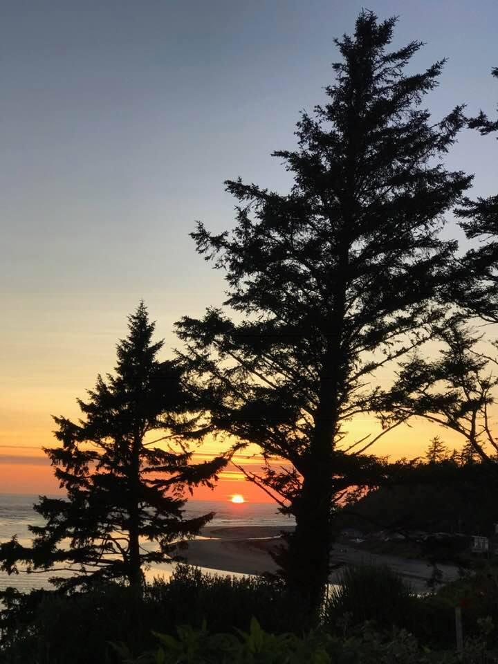 Oregon1.jpg