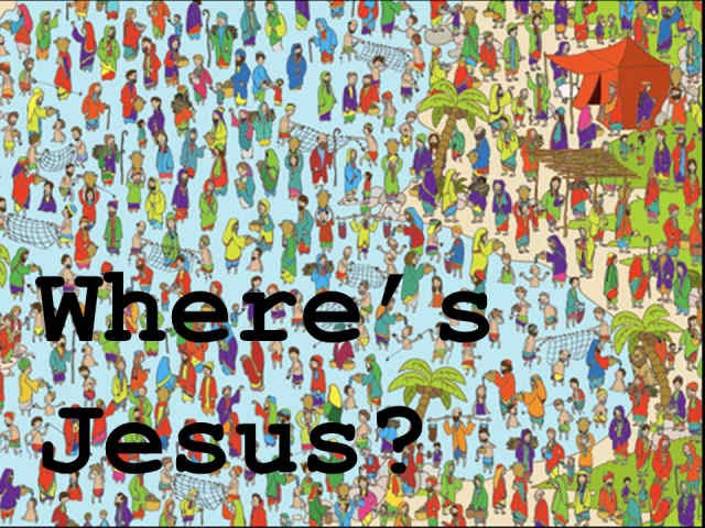 Where Is Jesus.jpg