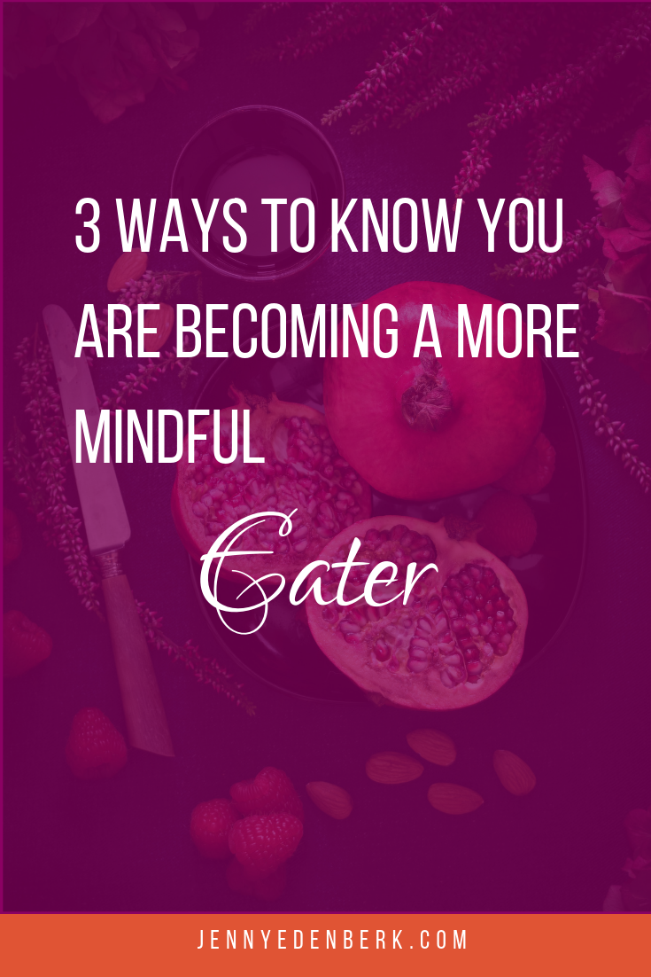 3 ways to know Mindful eating.png
