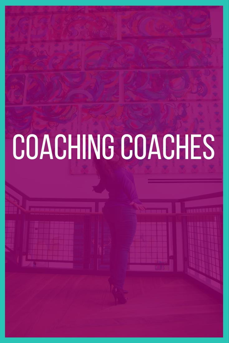 Jenny Eden Coaching (9).png