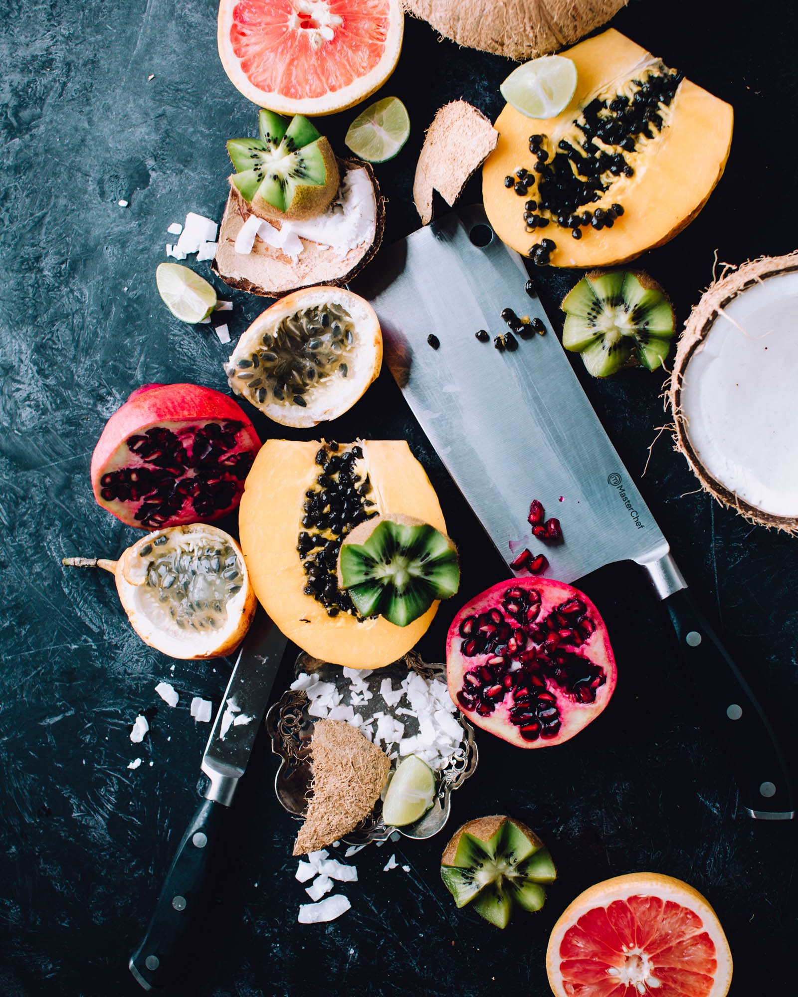 food-photographer-jennifer-pallian-650631-unsplash (1).jpg