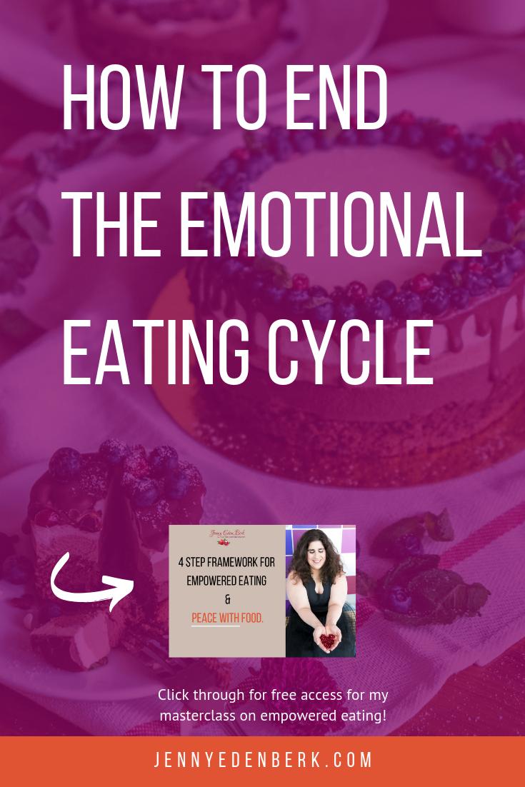 emotional eating pin.png