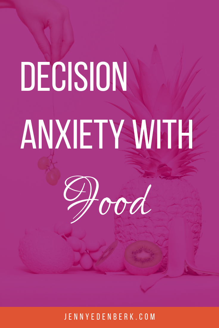decision anxiety pin.png