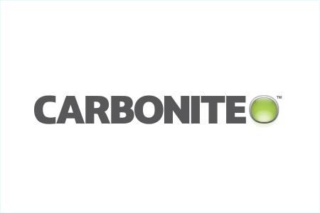 Carbonite-Cloud.png
