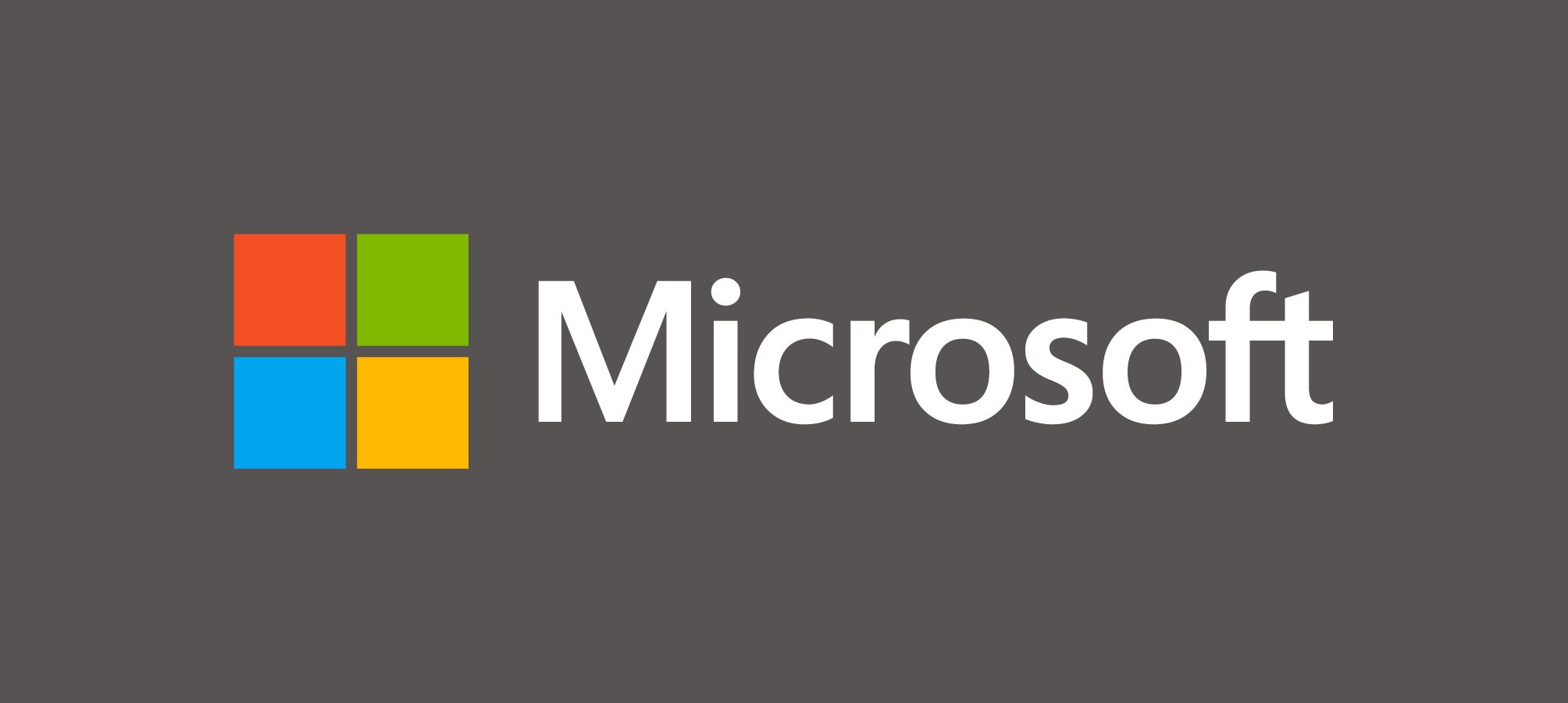 Microsoft-logo_rgb_wht.png