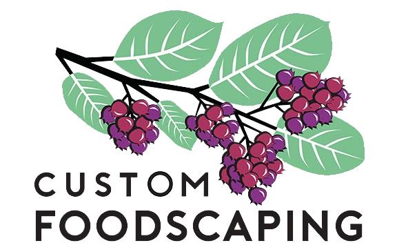 img-logo-custom-foodscaping.png