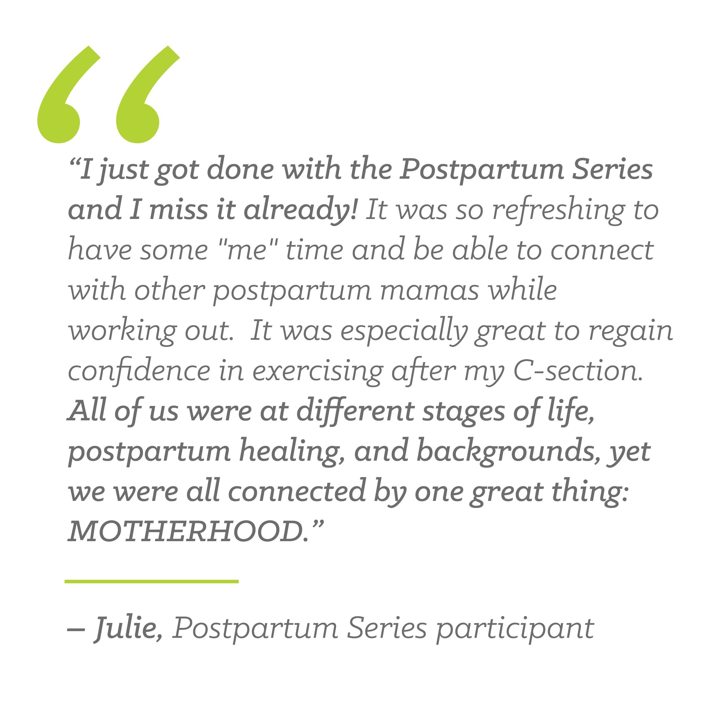 BF insta testimonial julie on pp series.png