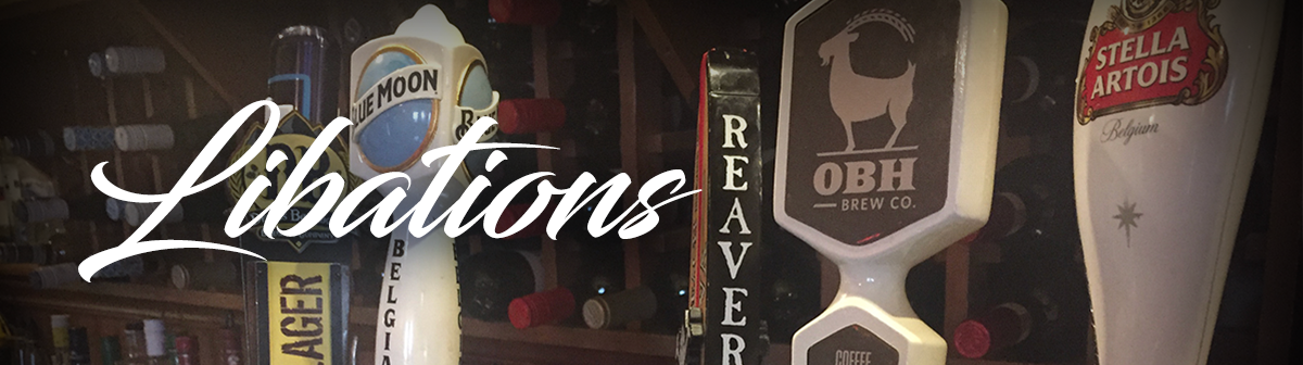 Libations Header.png