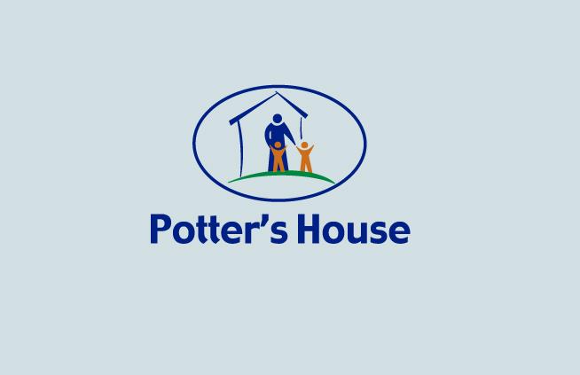 Potters.jpg