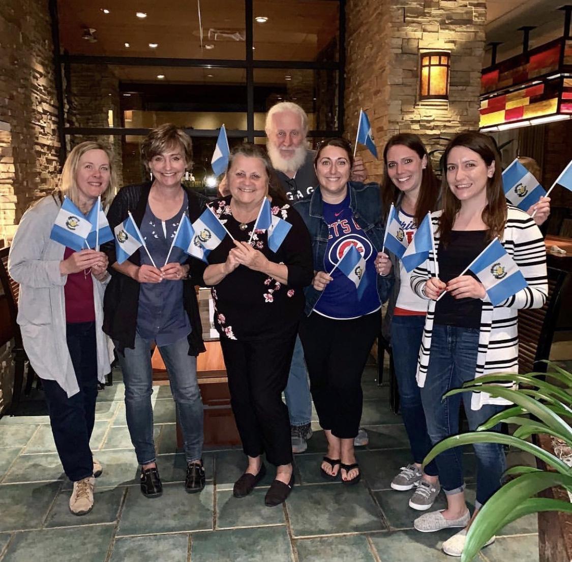 Guate team 2019.jpg