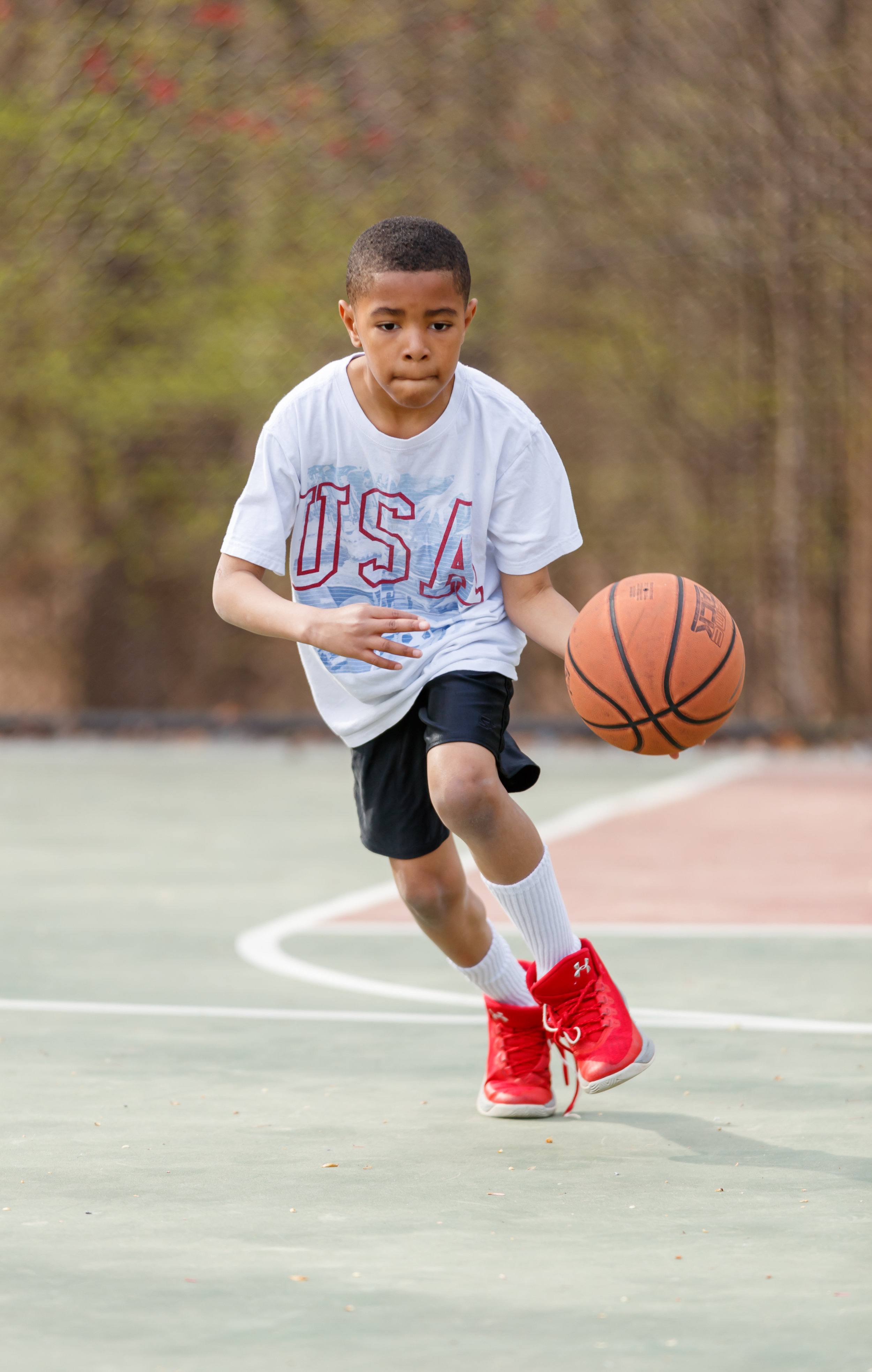 2017 LP Basketball Clinic 2758.jpg