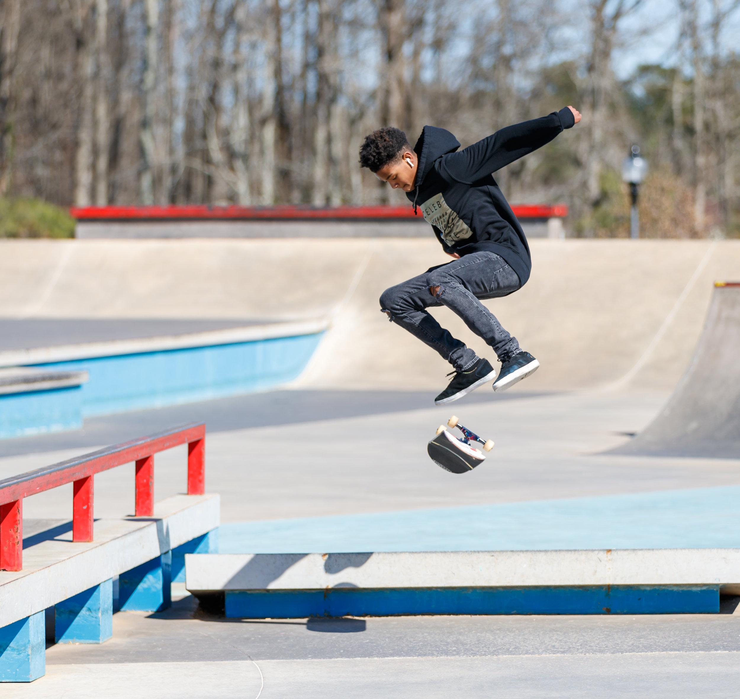 2018 Skate Park 09.jpg