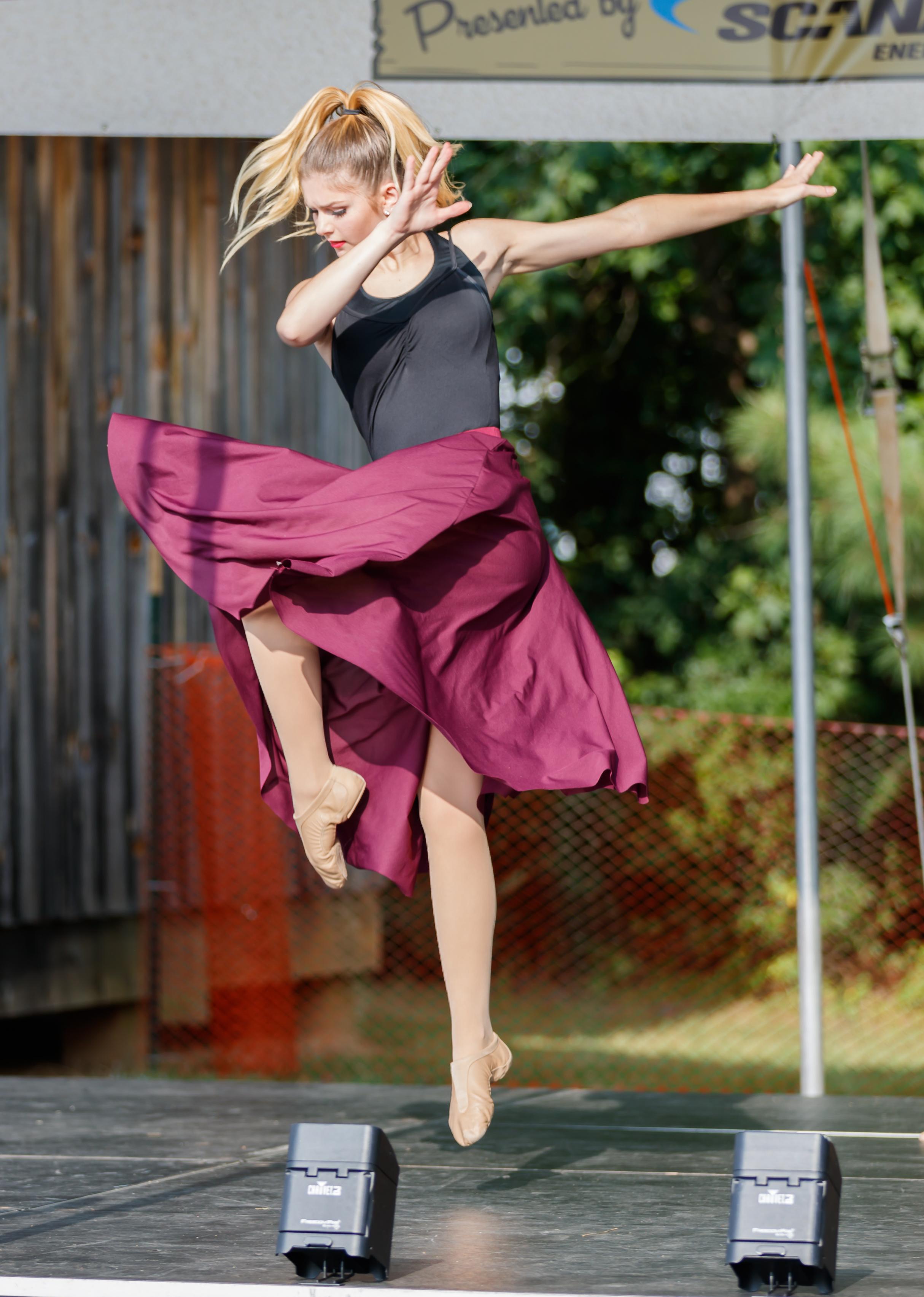 Dance Tech and Talent 013.jpg