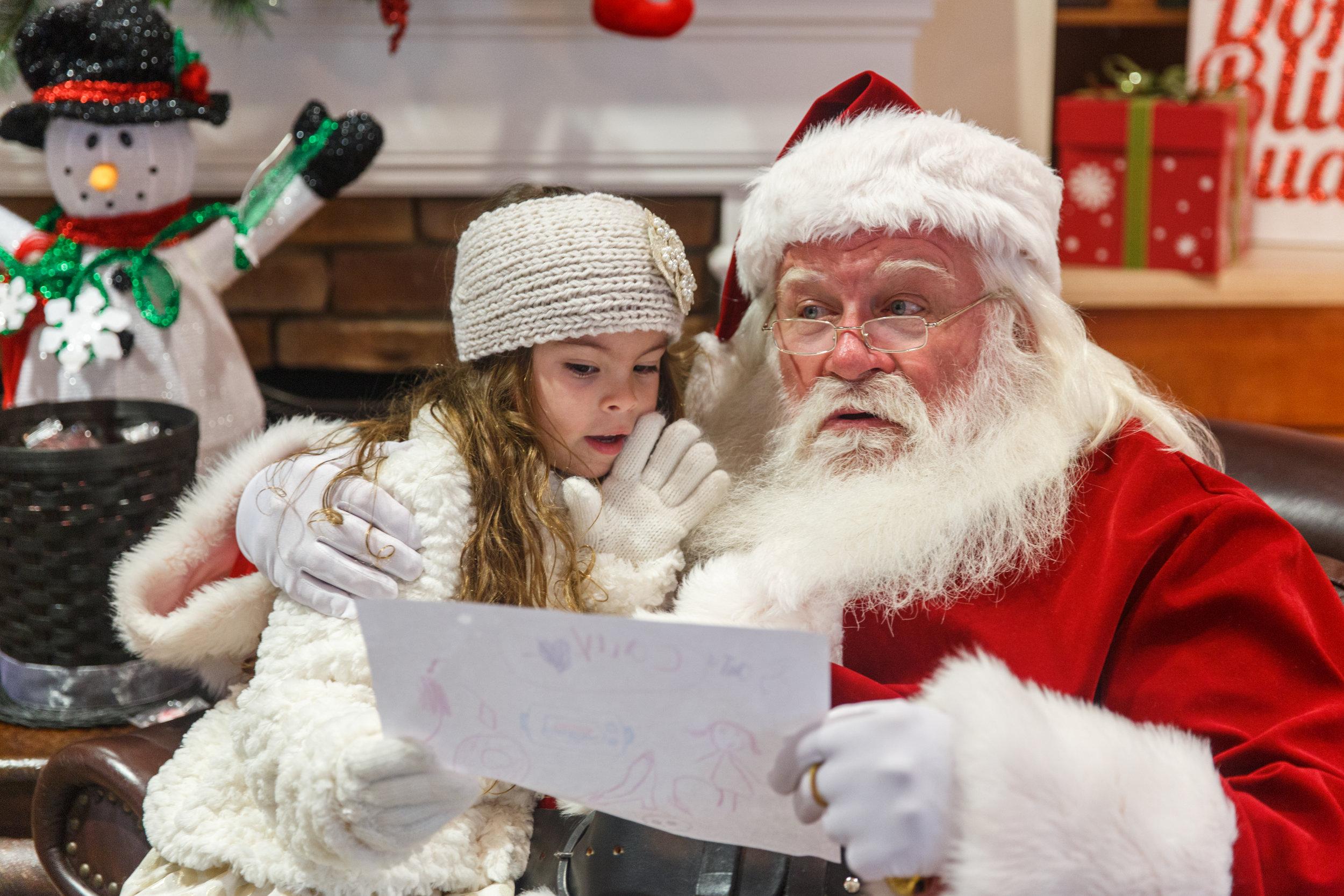 2015 Santa at Legacy Park 1905.jpg