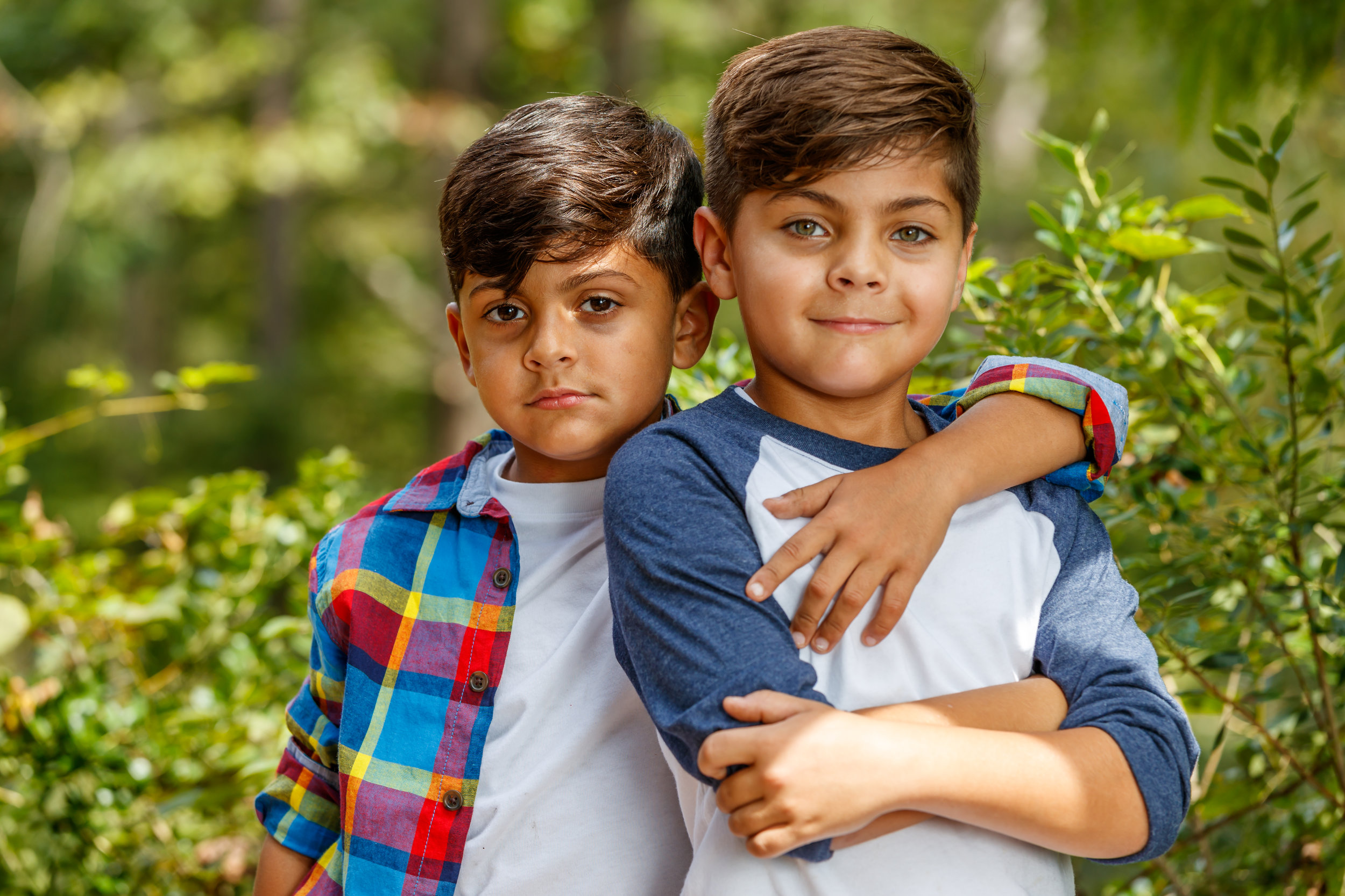 2018 Sarathy Family 379.jpg