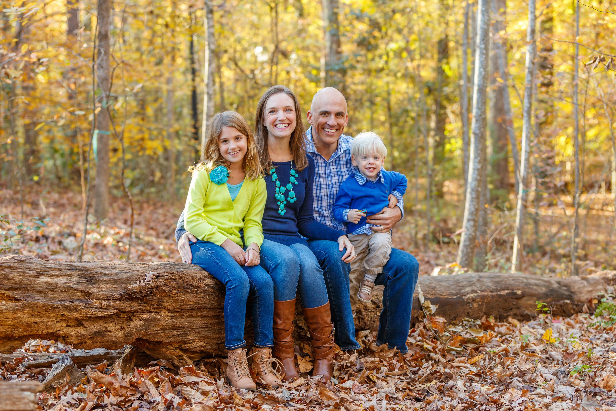 Belknap Family 0221.jpg