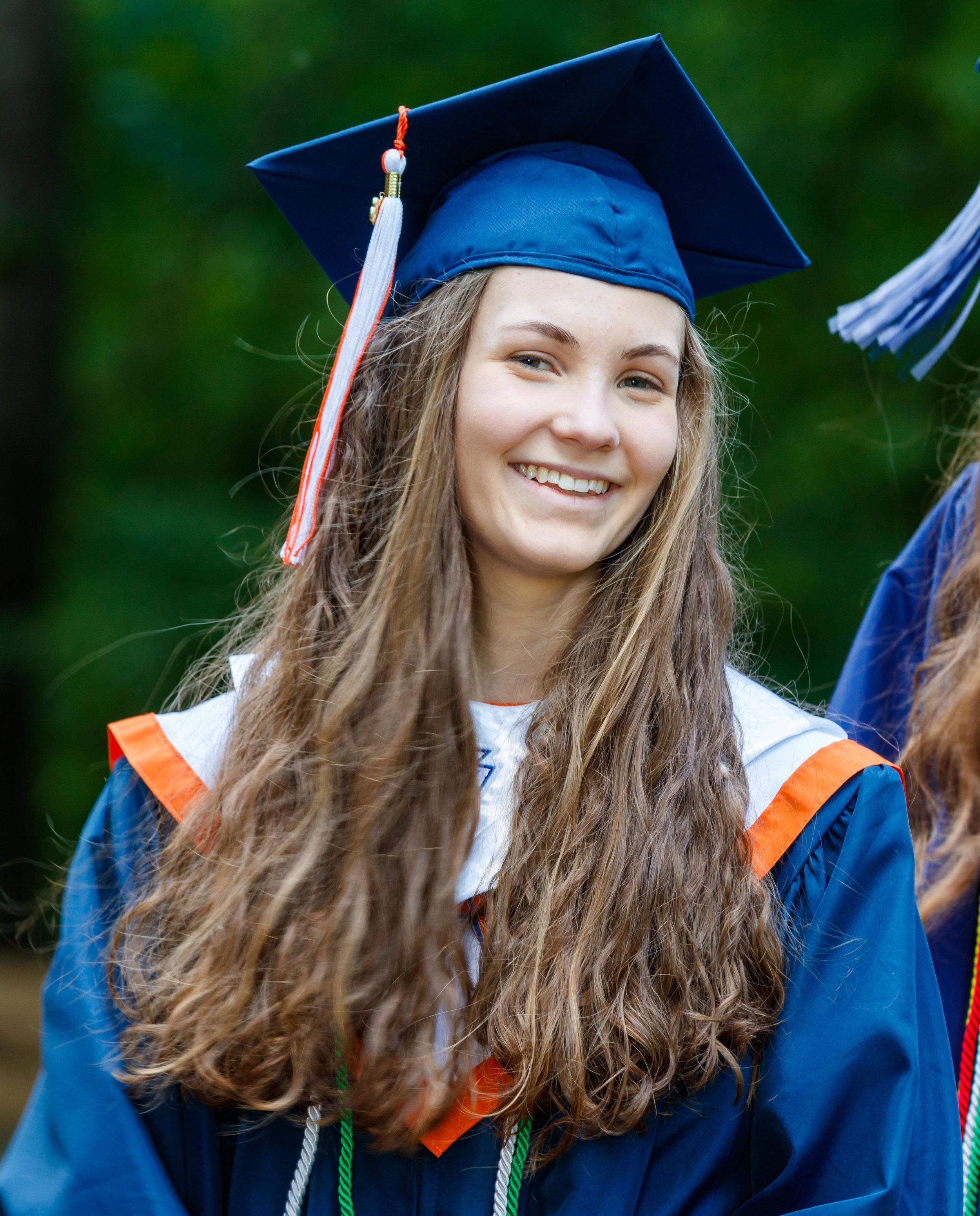 Girl Scout Graduation Portraits 36.jpg