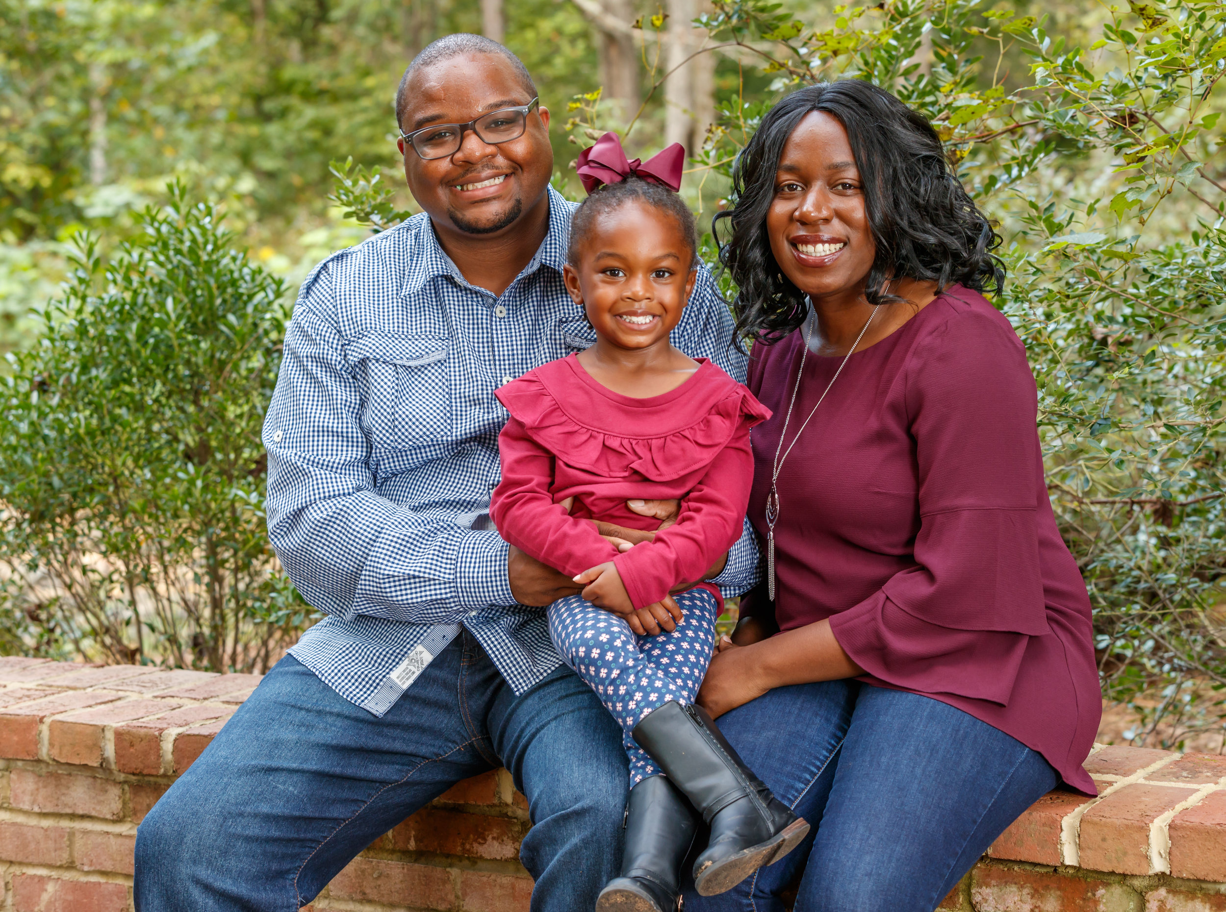 Swanson Brown Family 077.jpg