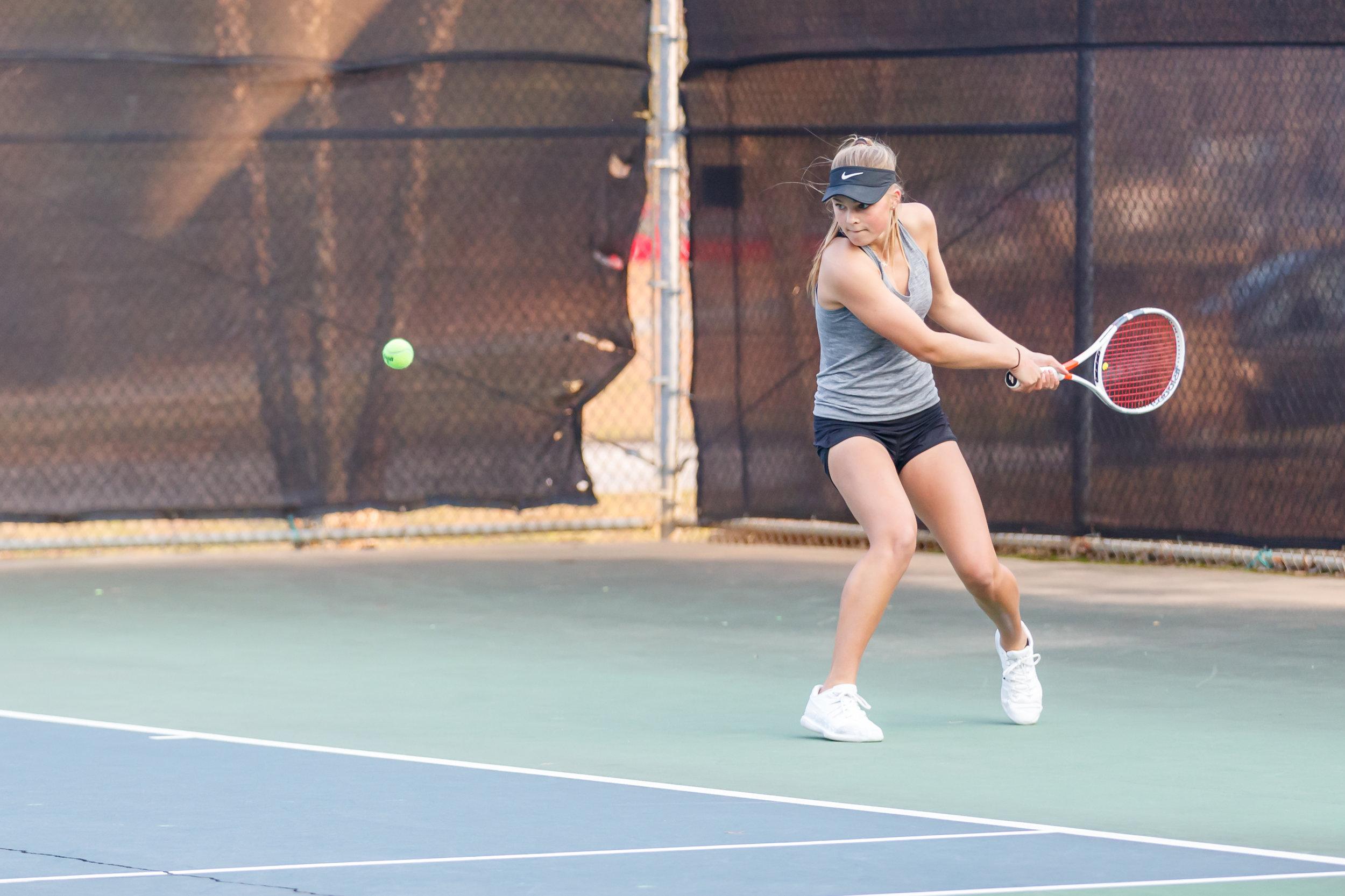 2018 Chloe Mnich Etowah Tennis 095.jpg