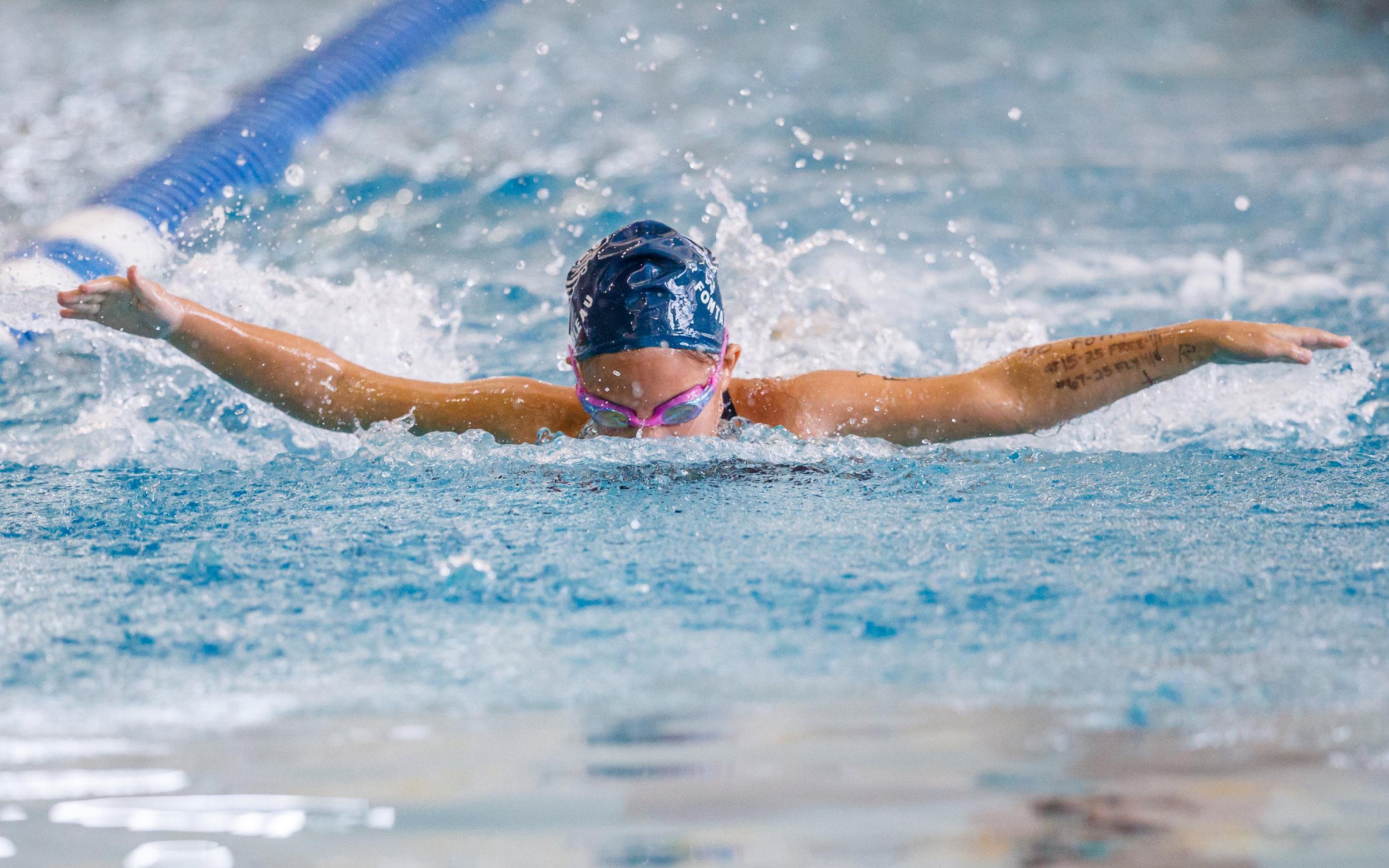 2018 ASA Swim Championships 3070.jpg
