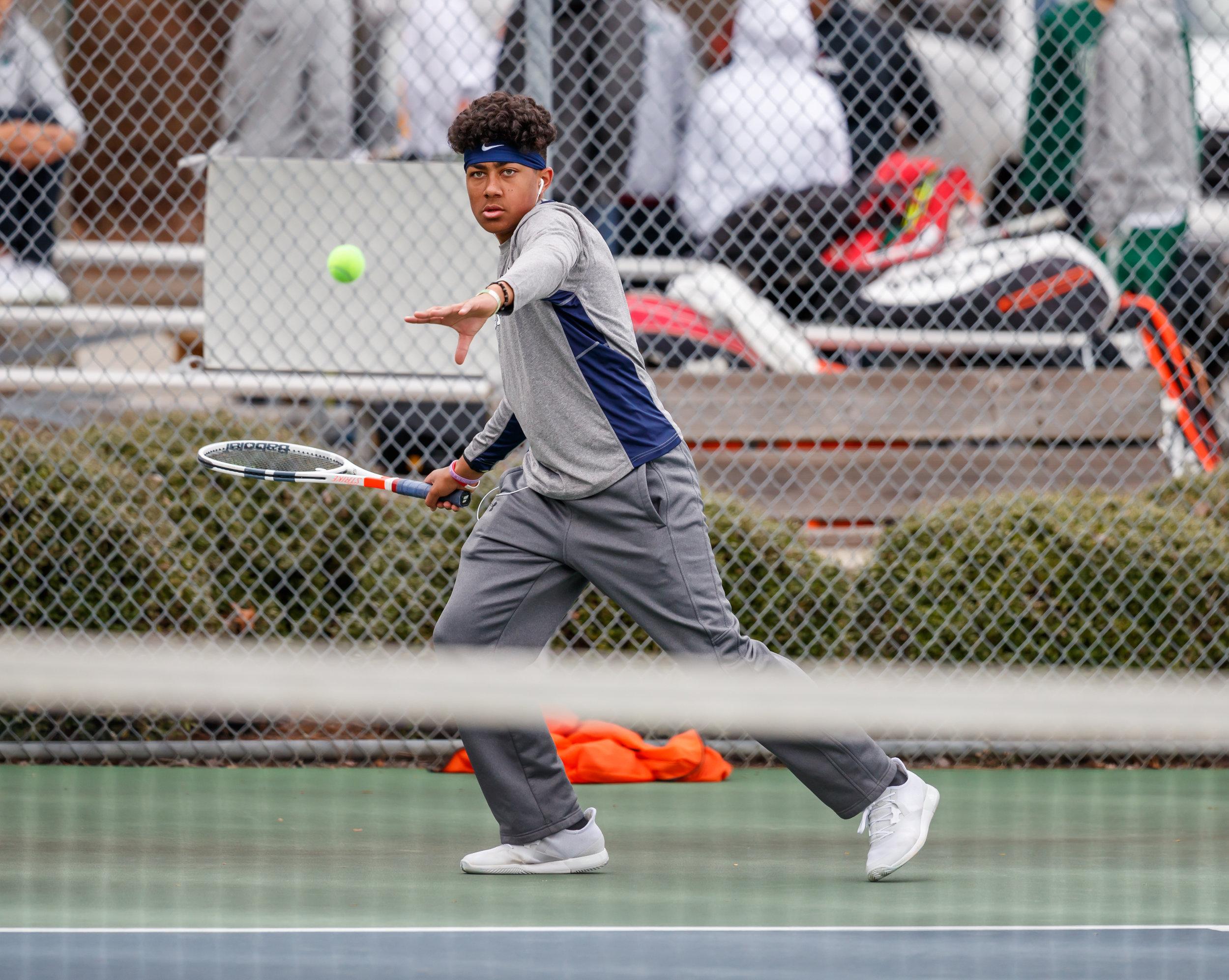 2018 KMHS vs NCHS Tennis 0304.jpg