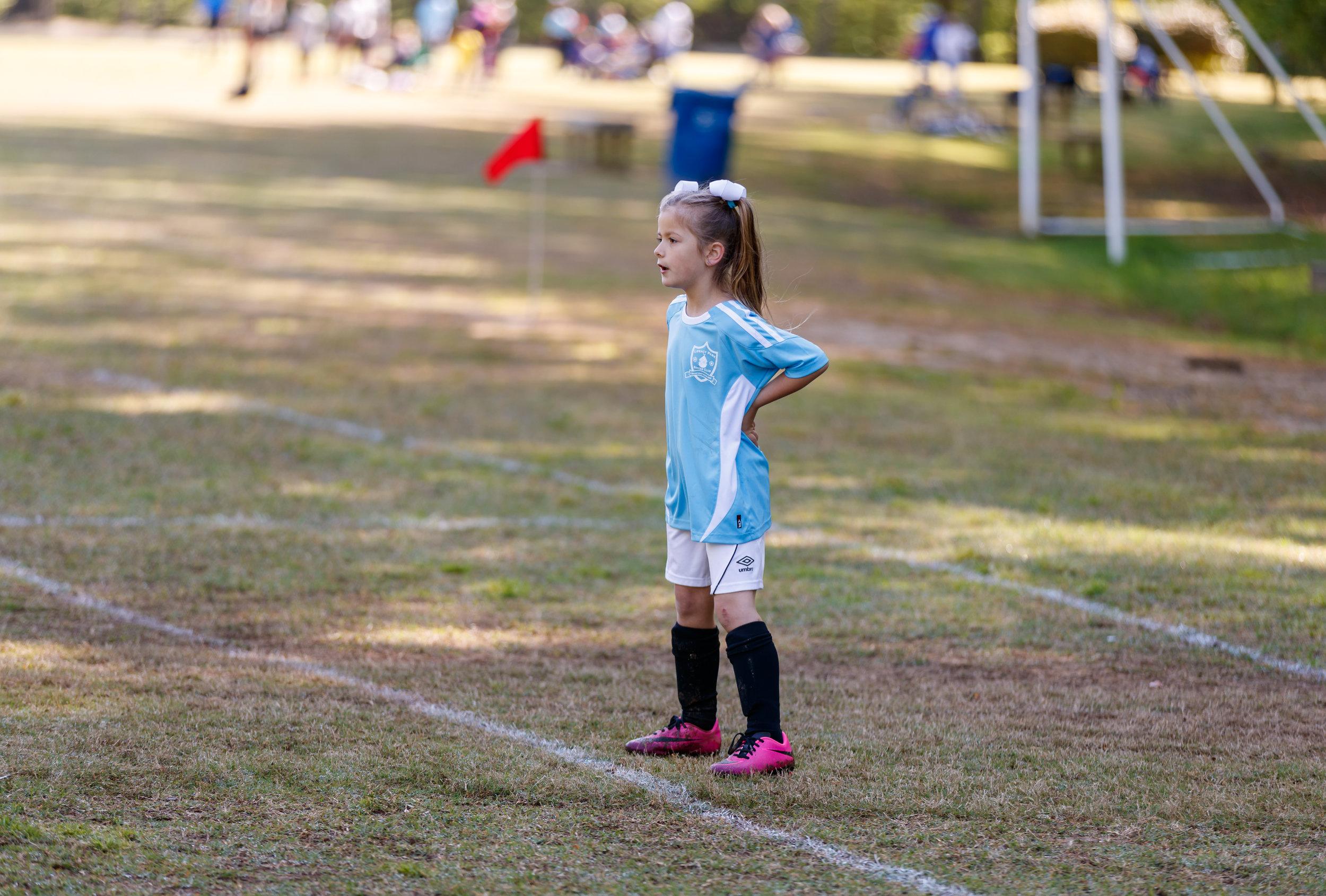 Legacy Park Soccer 0699.jpg