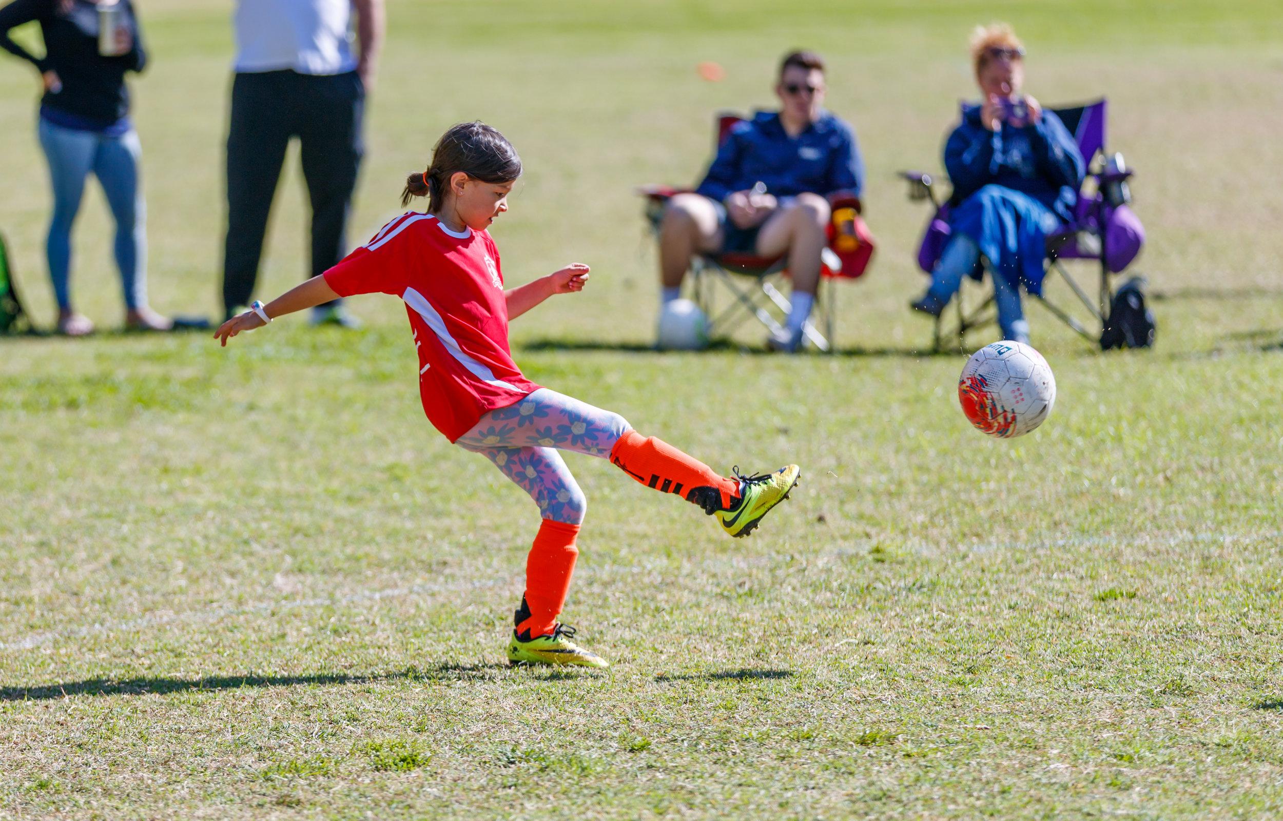 Legacy Park Soccer 0907.jpg