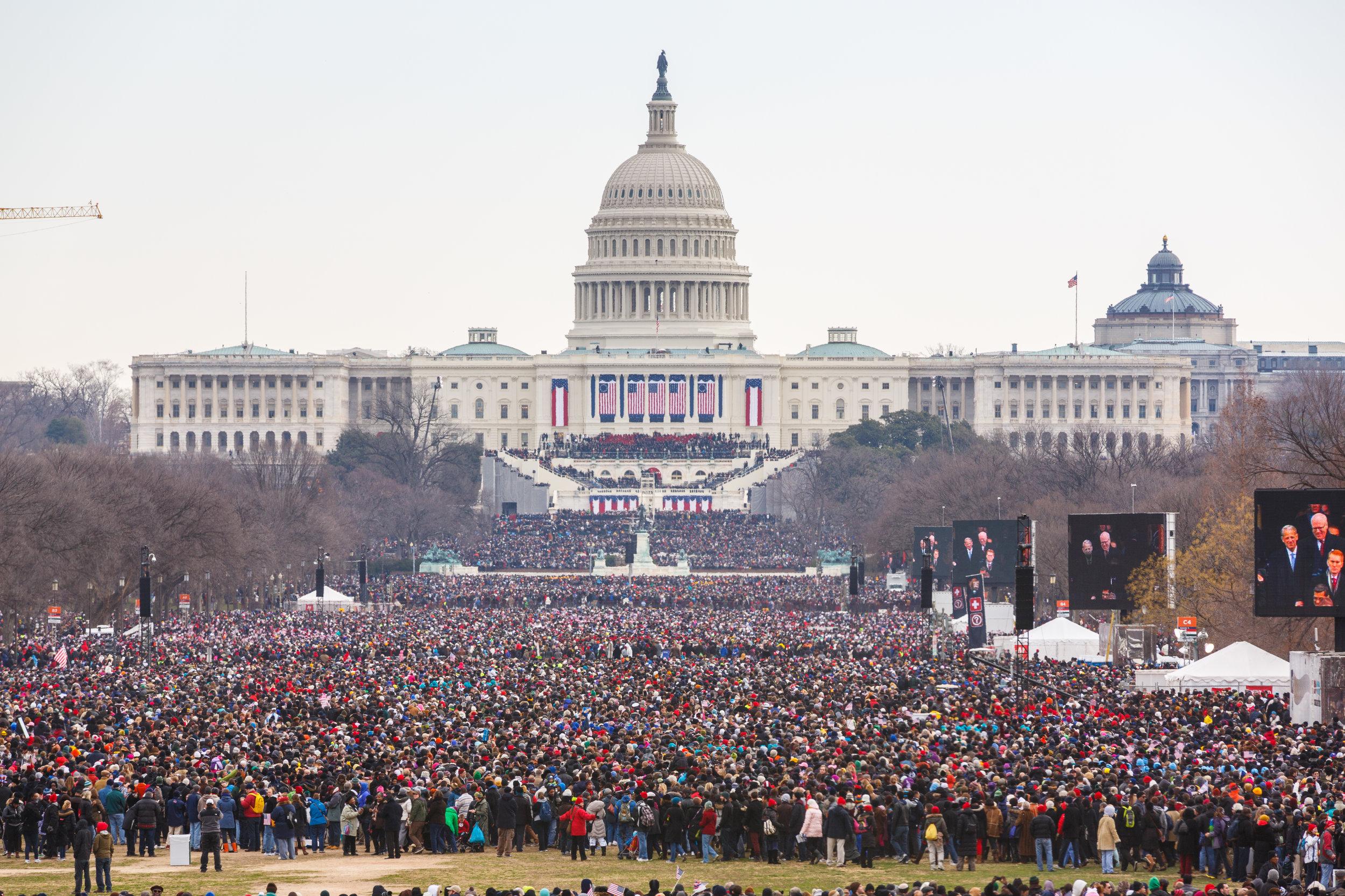2013 Obama Inauguration 485.jpg