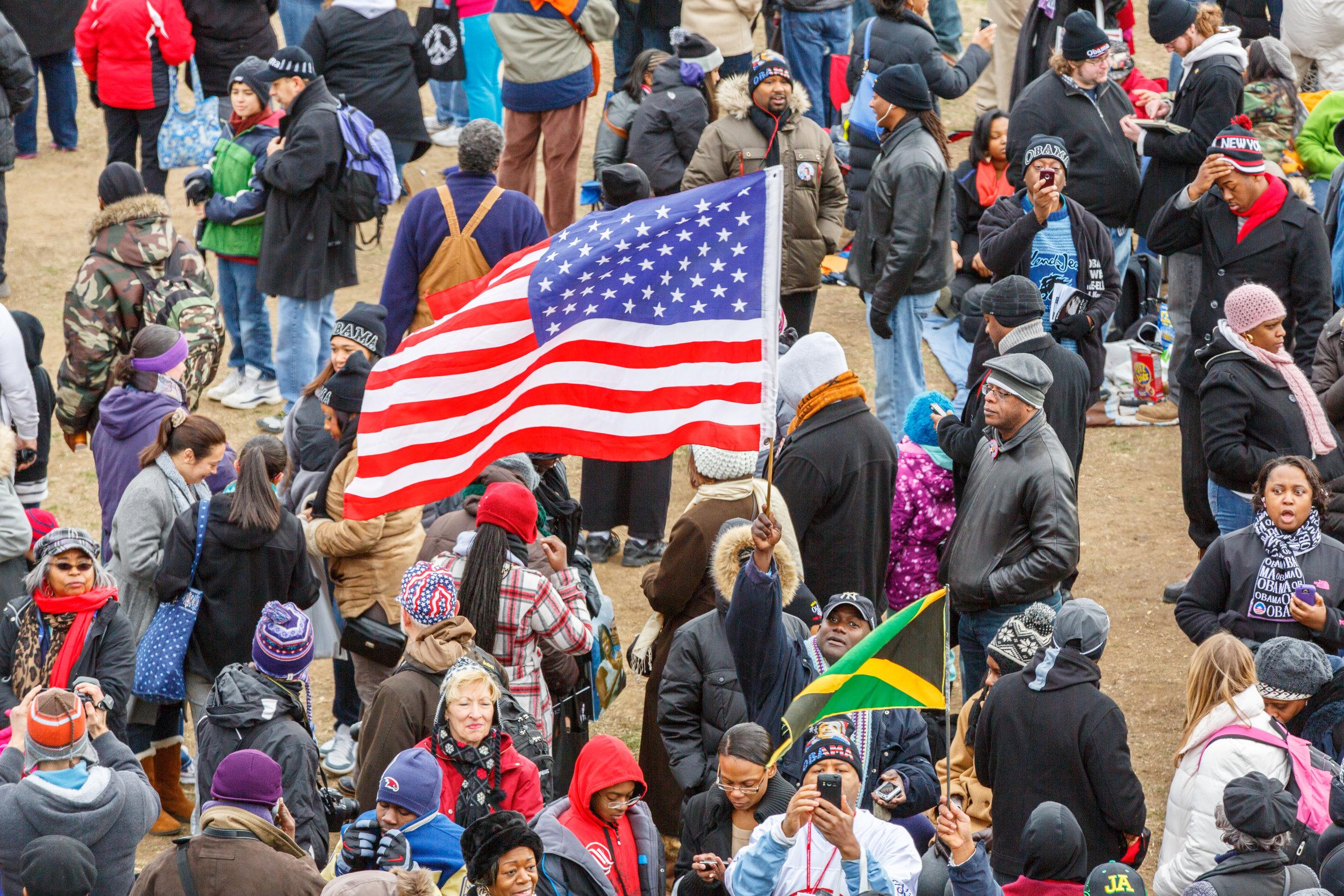 2013 Obama Inauguration 491.jpg