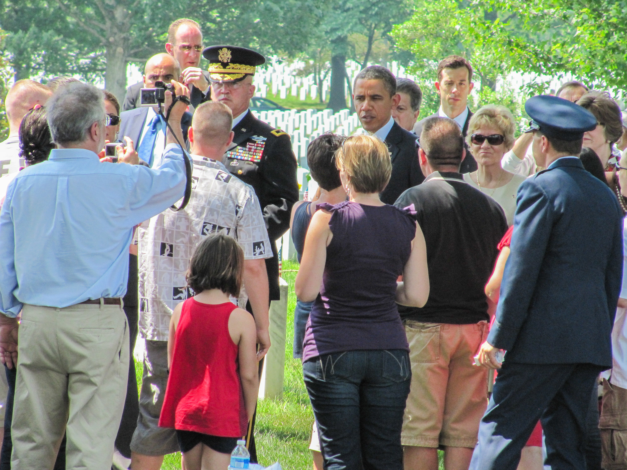 2011 Memorial Day at Section 60 39.jpg