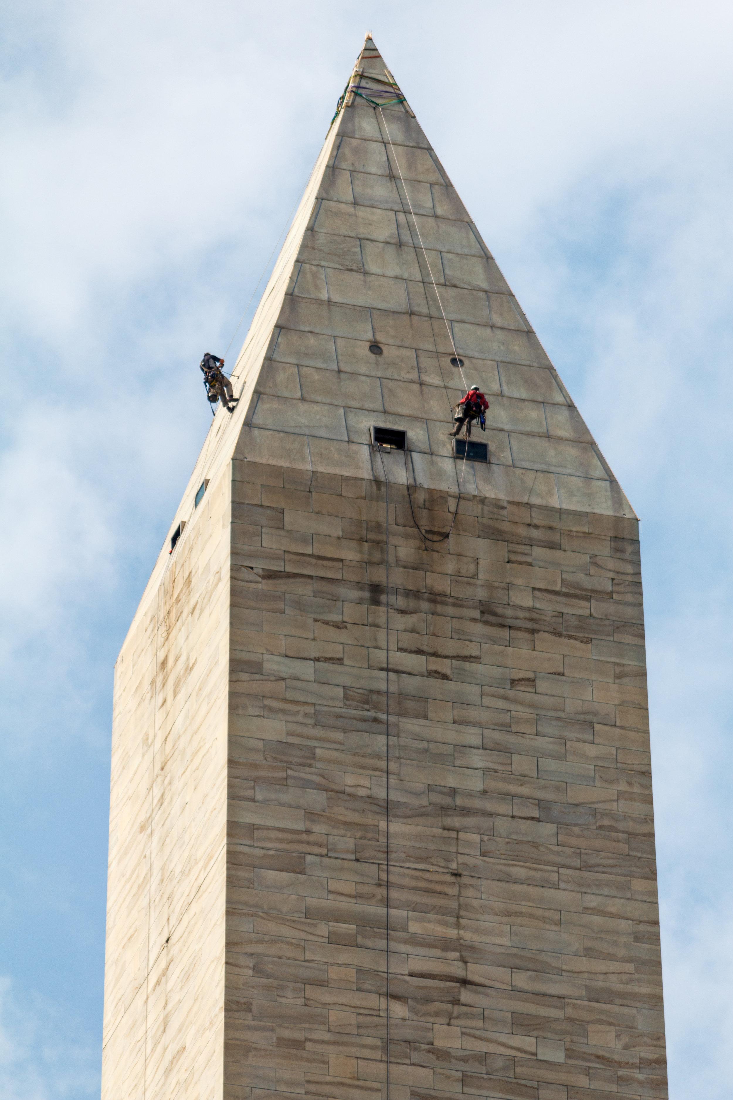 2011 Washington Monument Repairs 028.jpg