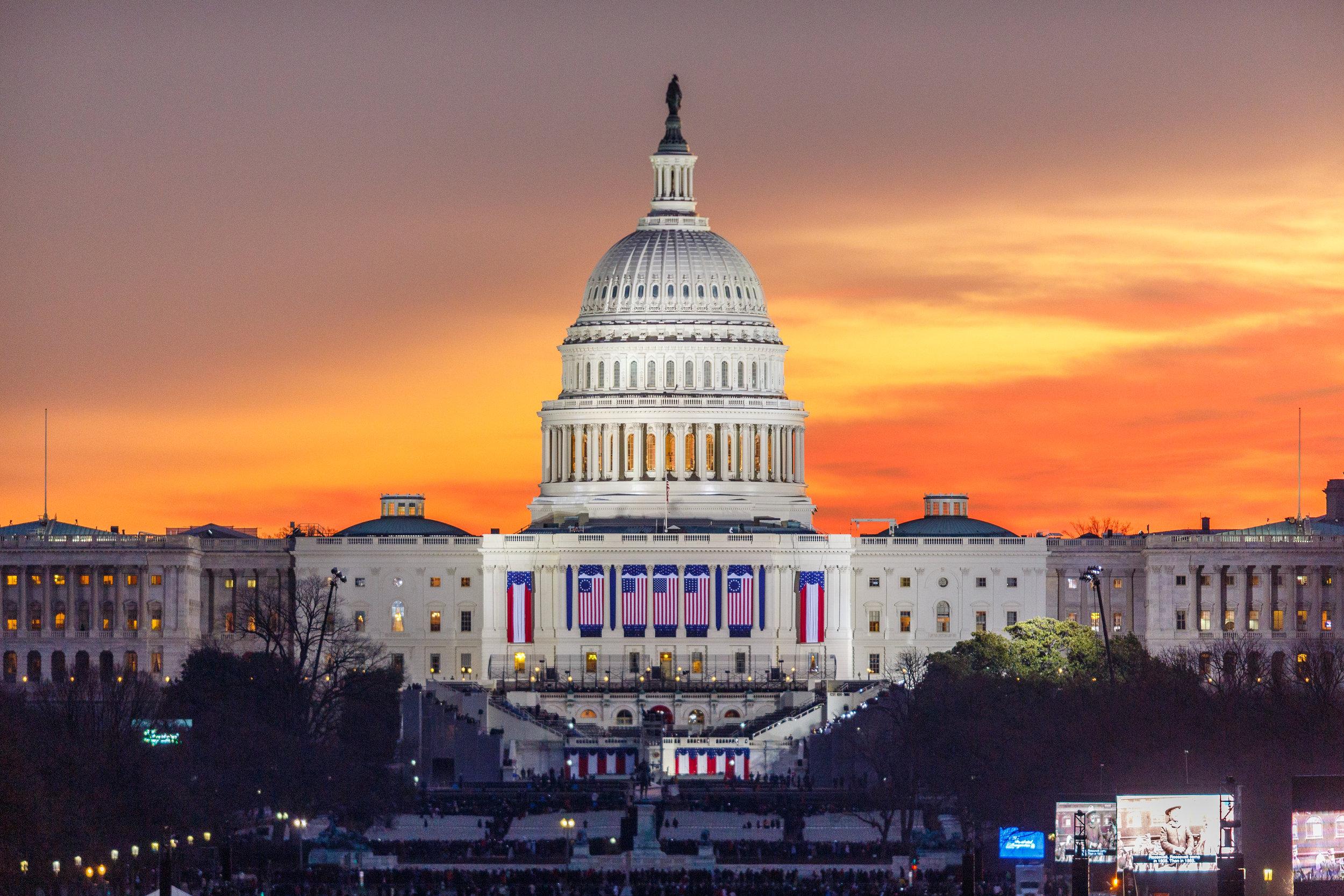 2013 Obama Inauguration 260.jpg