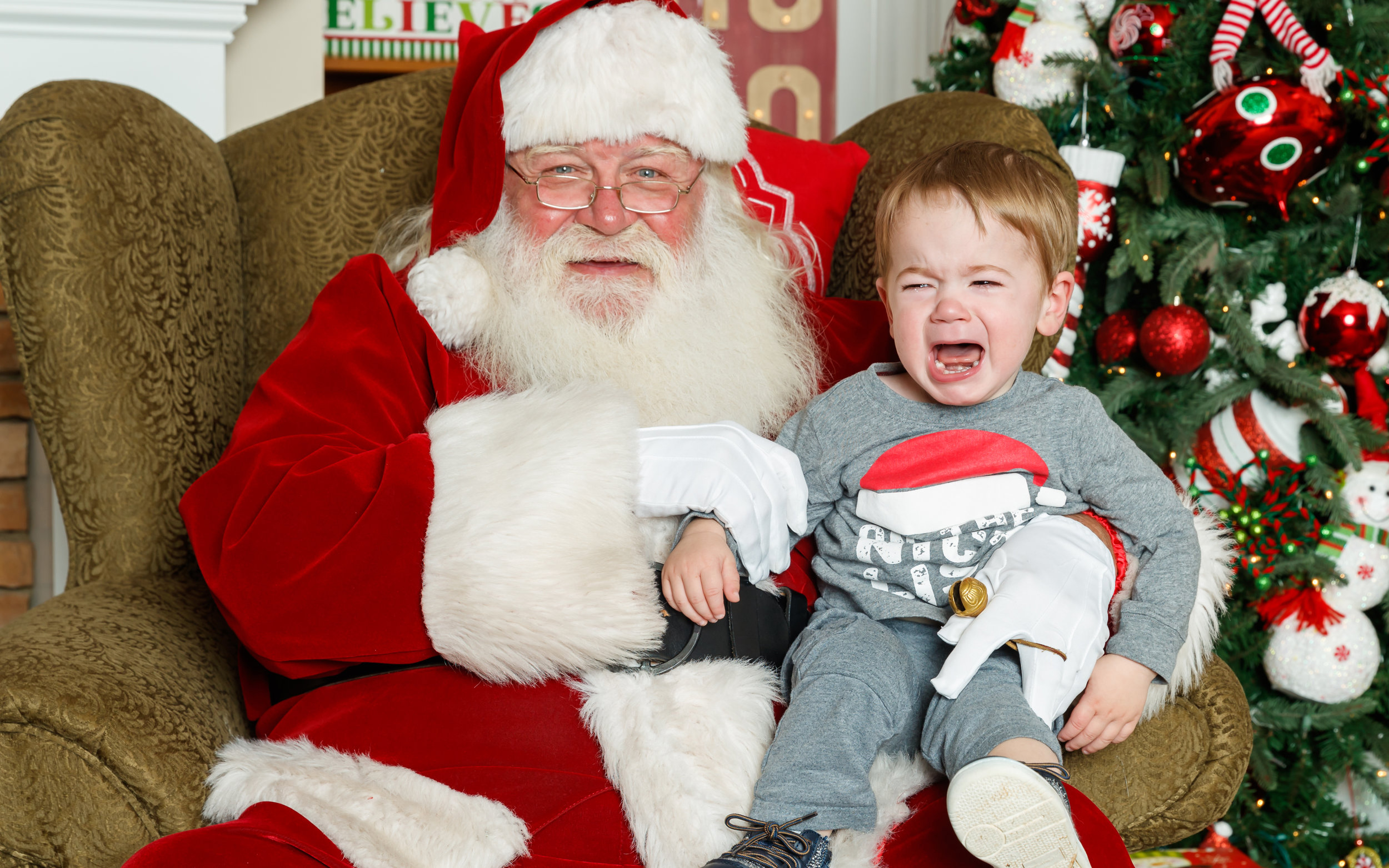2018 LP Pictures with Santa 0280.jpg