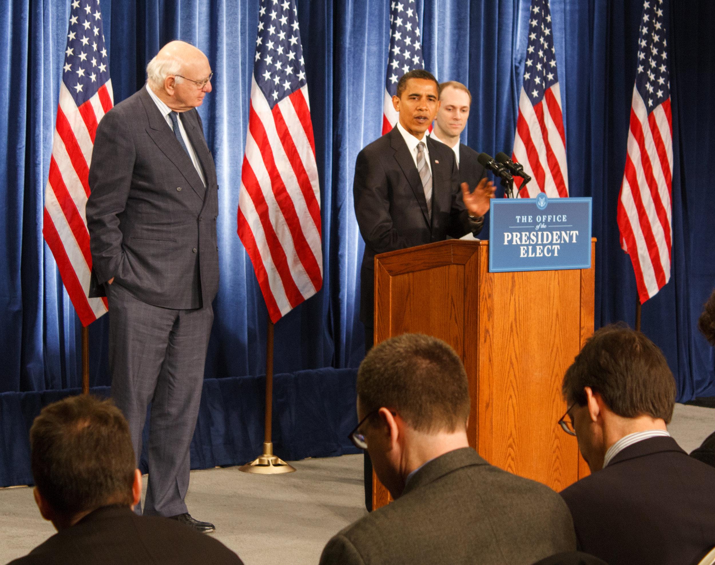2008 Obama Transition Event 035.jpg