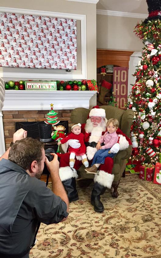 2017 Chris with Santa.jpg