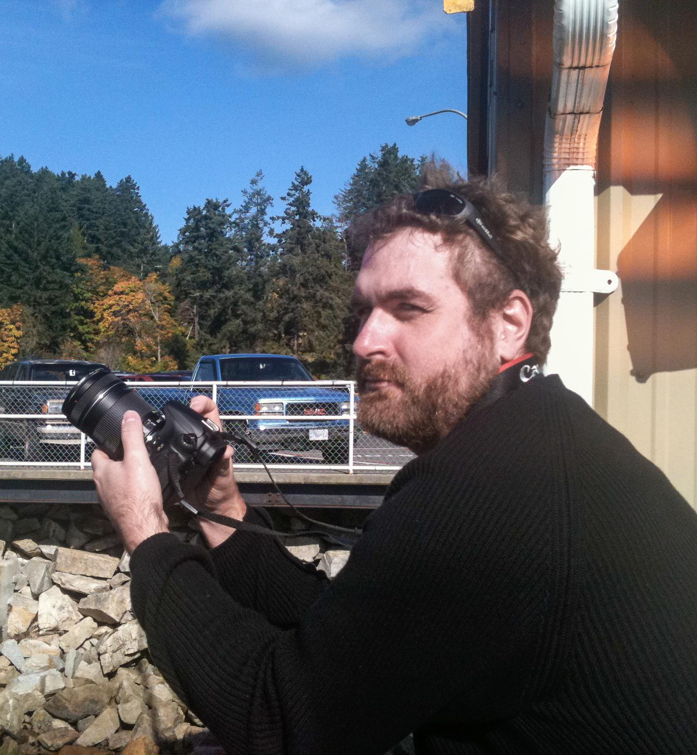 2011 Chris in Pacific NW Crop.jpg
