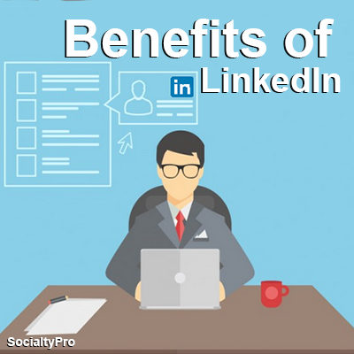 benefits of LinkedIn.png