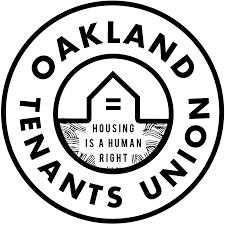 oak_tenants_union.png