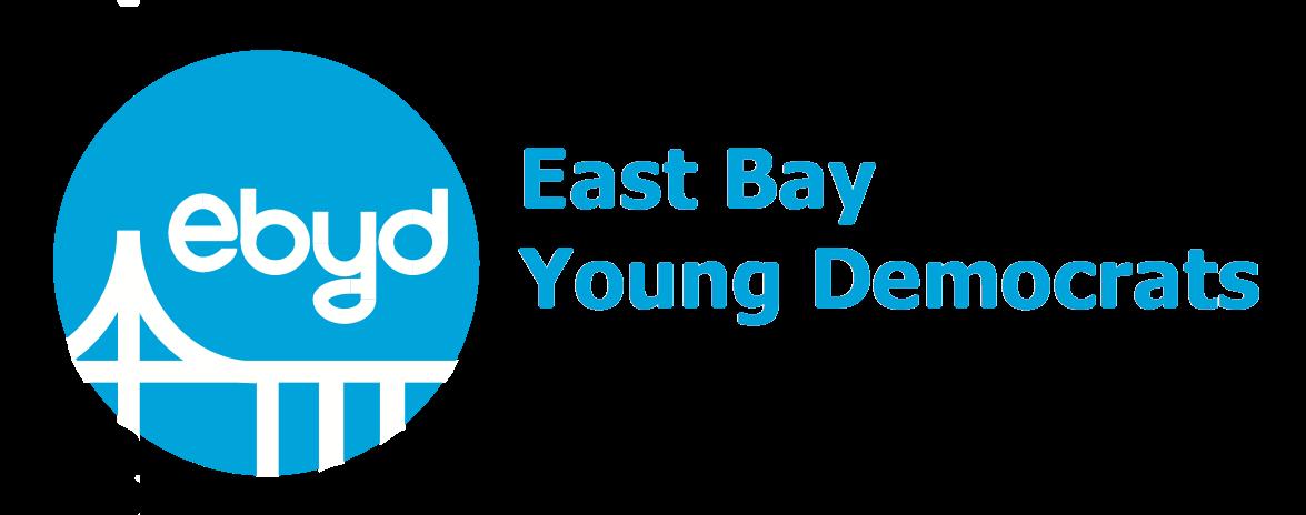 ebyd+bridge+logo+3.png
